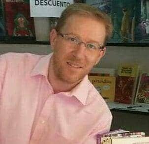 Juan José Montijano