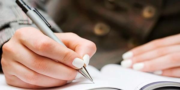 escribir_libro