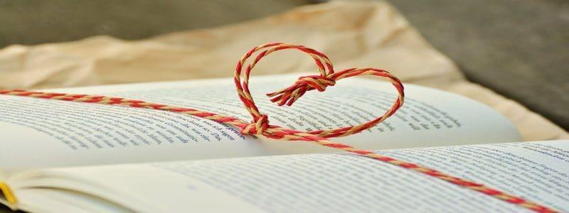 como_publicar_libro