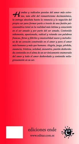 contraportada-antologia-poetica-flamma