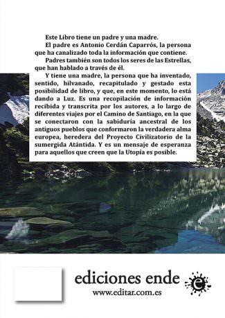 contraportada-el-santo-grial-el-camino-de-santiago-y-el-proyecto-de-europa