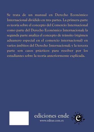 contraportada-handbook-of-international-economic-law