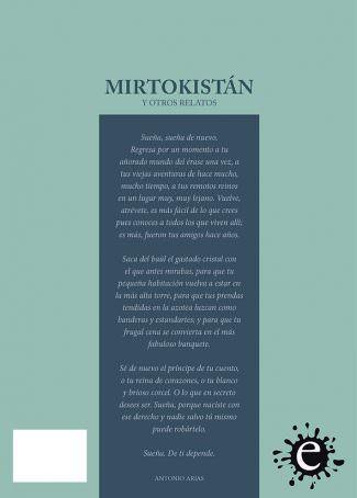 contraportada-mirtokistan-y-otros-relatos