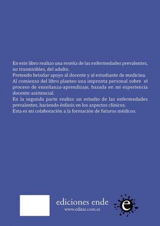 contraportada-practica-de-la-clinica-medica