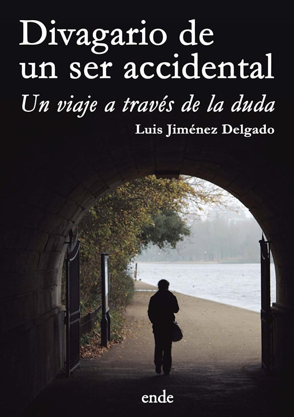 portada-divagario-de-un-ser-accidental