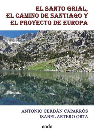 portada-el-santo-grial-el-camino-de-santiago-y-el-proyecto-de-europa