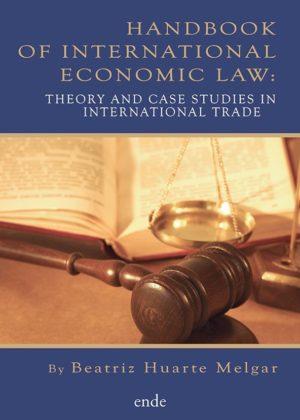portada-handbook-of-international-economic-law