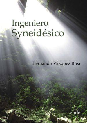 portada-ingeniero-syneidésico