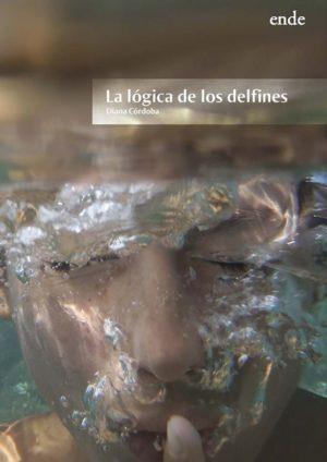 portada-la-logica-de-los-delfines