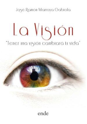 portada-la-vision