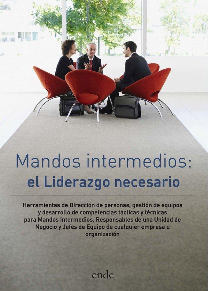 portada-mandos-intermedios-el-liderazgo-necesario