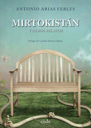 portada-mirtokistan-y-otros-relatos