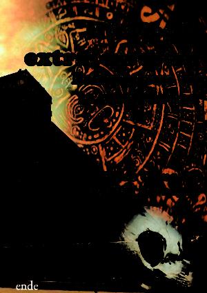 portada-mitologia-extraterrestre