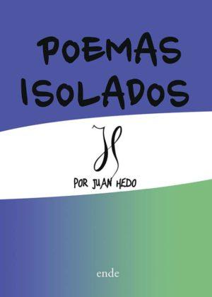 portada-poemas-isolados
