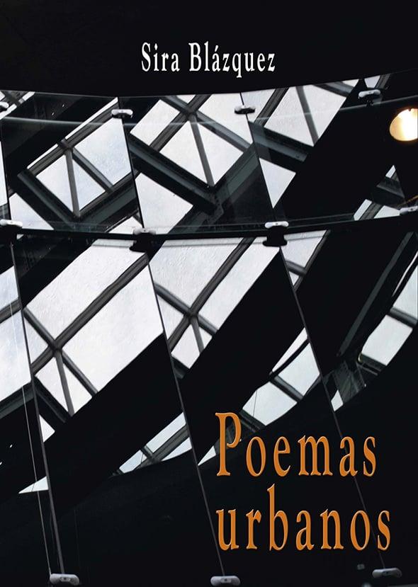 portada-poemas-urbanos