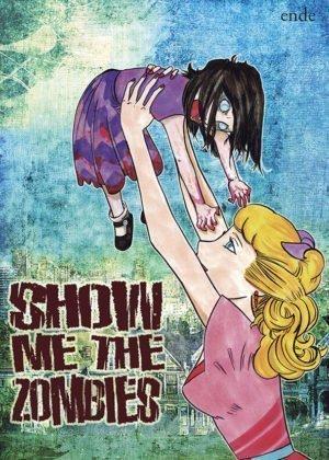 portada-show-me-the-zombies