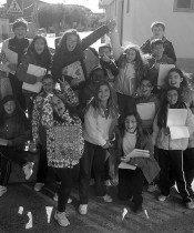 c-p-san-jose-de-gerindote-curso-2013-2014