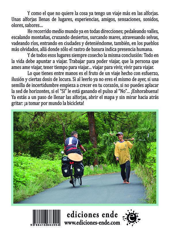contraportada-a-tomar-por-mundo-la-bicicleta