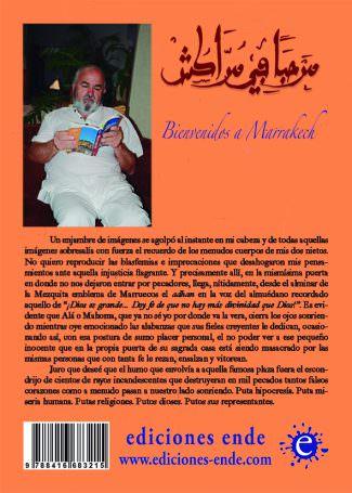 contraportada-bienvenidos-a-marrakech