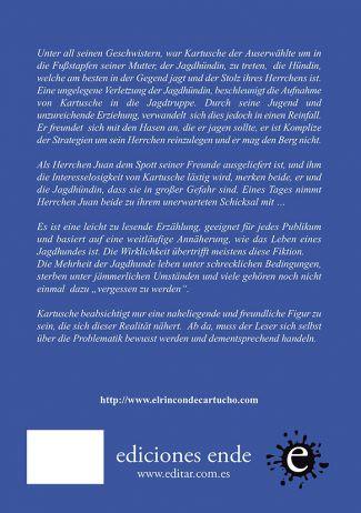 contraportada-das-schicksal-von-kartusche