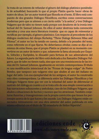contraportada-dialogos-filosoficos-y-dialogos-vulgares copia