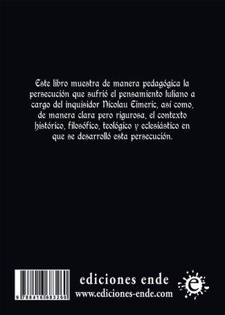 contraportada-el-lulismo-frente-al-inquisidor-nicolau-eimeric