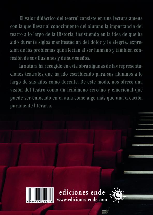 contraportada-el-valor-didactico-del-teatro