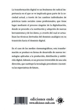 contraportada-la-cadena-de-valor-en-la-transformacion-digital