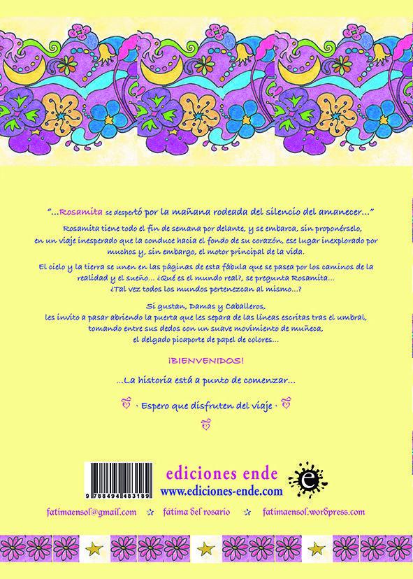 contraportada-rosamita-y-el-laberinto-de-los-dioses copia