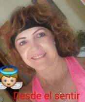 hortensia-velazquez-moreno
