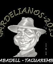 la-asociacion-gardelianos-sabadell-tacuarembo