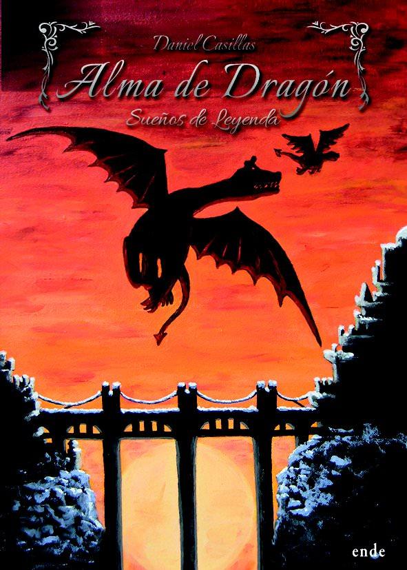 portada-alma-de-dragon