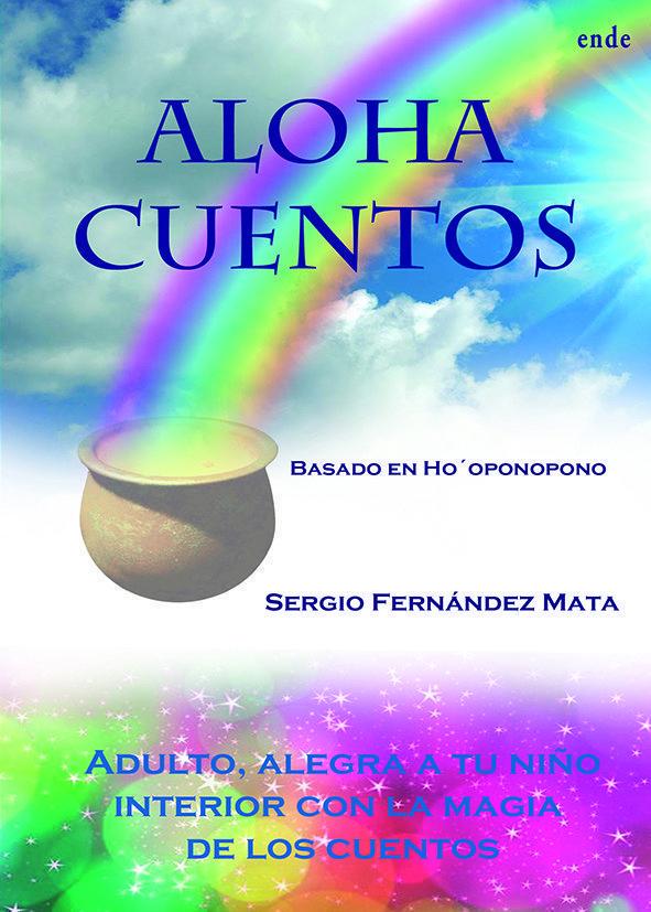 portada-aloha-cuentos