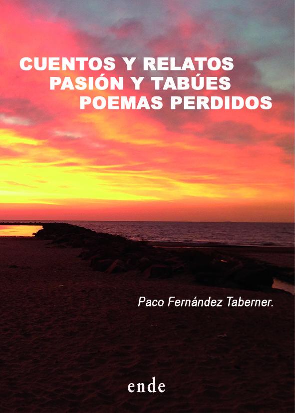 portada-cuentos-y-relatos,-pasion-y-tabues,-poemas-perdidos