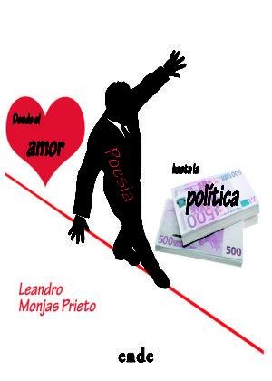 portada-desde-el-amor-hasta-la-politica-poesia