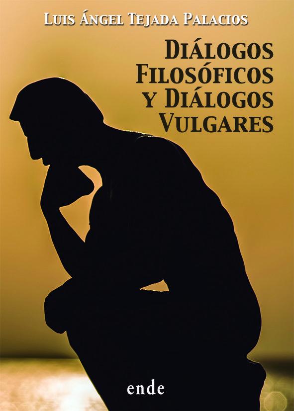 portada dialogos filosoficos y dialogos vulgares