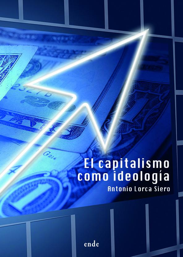 portada-el-capitalismo-como-ideologia