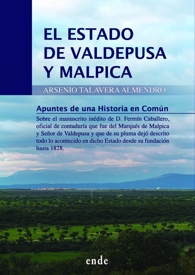 portada-el-estado-de-valdepusa-y-malpica