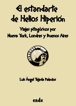 portada-el-estandarte-de-helios-hiperion