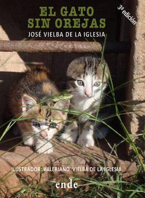 portada-el-gato-sin-orejas