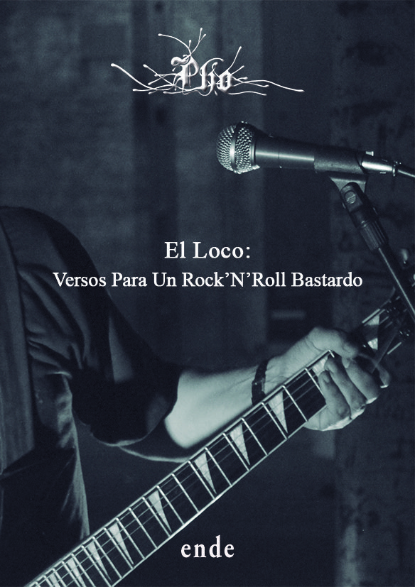 portada-el-loco-versos-para-un-rockn-roll-bastardo