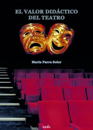 portada-el-valor-didactico-del-teatro