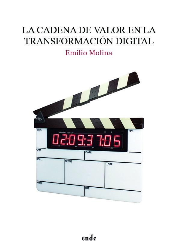 portada-la-cadena-de-valor-en-la-transformacion-digital