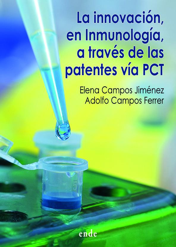 portada-la-innovacion-a-traves-de-las-patentes-via-pct