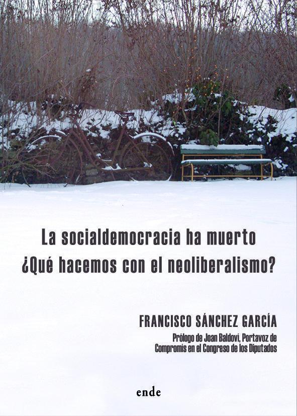 portada-la-socialdemocracia-ha-muerto