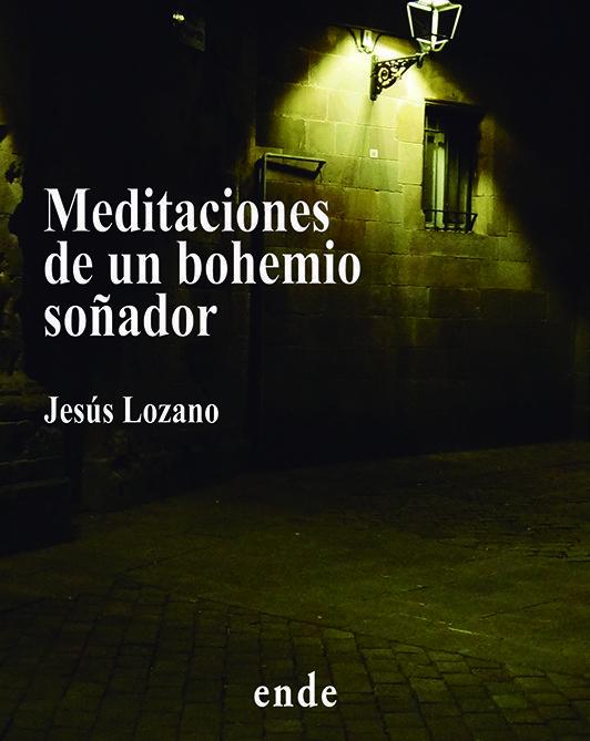 portada-meditaciones-de-un-bohemio-sonador