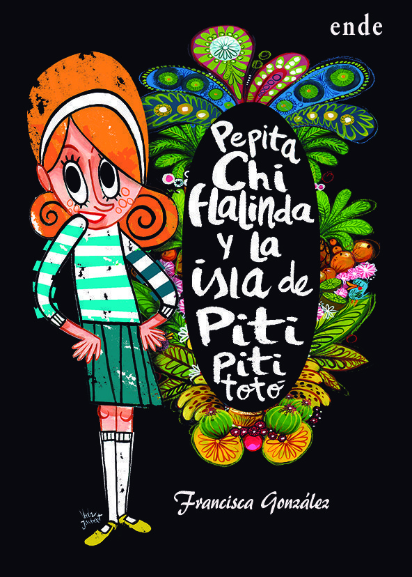 portada-pepita-chiflalinda-y-la-isla-de-pitipititoto