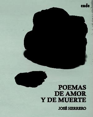 portada-poemas-de-amor-y-de-muerte