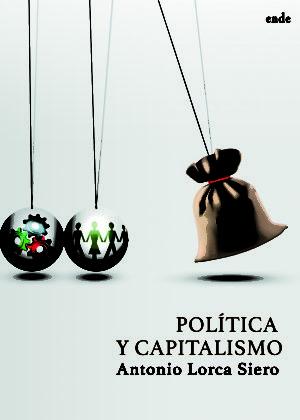 portada-politica-y-capitalismo