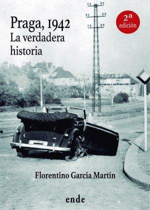 portada-praga-1942-la-verdadera-historia